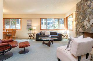 Photo 8: 11285 Ravenscroft Pl in North Saanich: NS Swartz Bay House for sale : MLS®# 870102