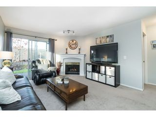 "Photo 9: 11 21928 48 Avenue in Langley: Murrayville Townhouse for sale in ""MURRAYVILLE GLEN"" : MLS®# R2419876"