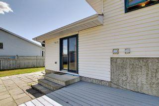 Photo 36: 8602 107 Avenue: Morinville House for sale : MLS®# E4258625