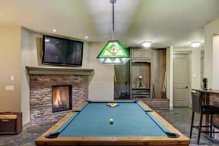 Photo 35: 56 Norris Coulee Trail: Rural Foothills County Detached for sale : MLS®# A1035968