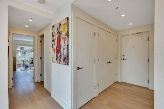 """Photo 11: 1101 1155 HOMER Street in Vancouver: Yaletown Condo for sale in """"City Crest"""" (Vancouver West)  : MLS®# R2618711"""