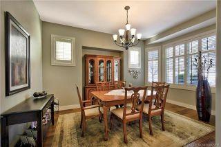 Photo 6: 603 Selkirk Court, in Kelowna: House for sale : MLS®# 10175512