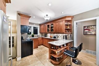 Photo 12: 310 Palmer Avenue in Richmond Hill: Harding House (Bungalow) for sale : MLS®# N3491245