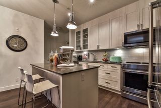 """Photo 9: 302 16380 64 Avenue in Surrey: Cloverdale BC Condo for sale in """"The Ridge at Bose Farms"""" (Cloverdale)  : MLS®# R2153623"""