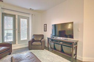 Photo 11: 137 6079 Maynard Way in Edmonton: Zone 14 Condo for sale : MLS®# E4259536