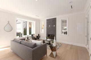 Photo 15: 828 E 13TH Avenue in Vancouver: Mount Pleasant VE 1/2 Duplex for sale (Vancouver East)  : MLS®# R2590646