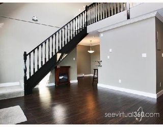 """Photo 3: 4 2175 OXFORD Street in Vancouver: Hastings Condo for sale in """"Emerson"""" (Vancouver East)  : MLS®# V702699"""