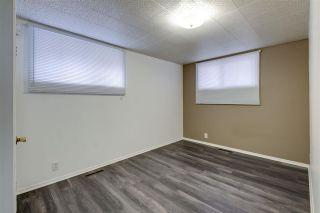 Photo 31: 12207 58 Street in Edmonton: Zone 06 House for sale : MLS®# E4242087