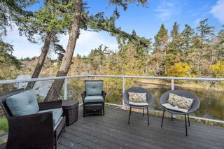 Photo 38: 940 Arundel Dr in : SW Portage Inlet House for sale (Saanich West)  : MLS®# 863550