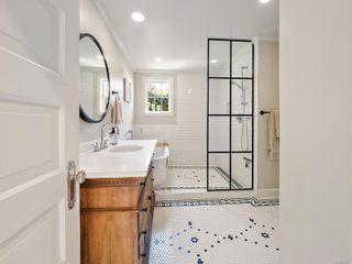 Photo 28: 1576 Hampshire Rd in : OB North Oak Bay House for sale (Oak Bay)  : MLS®# 885405