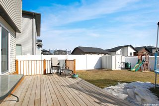 Photo 38: 3516 Green Bank Road in Regina: Greens on Gardiner Residential for sale : MLS®# SK846386
