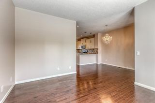 Photo 10: 454 COPPERPOND Boulevard SE in Calgary: Copperfield Detached for sale : MLS®# A1097323