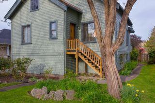 Photo 2: 3187 Fifth St in : Vi Mayfair House for sale (Victoria)  : MLS®# 871250