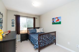 "Photo 12: 10145 240A Street in Maple Ridge: Albion House for sale in ""MAINSTONE CREEK"" : MLS®# R2411524"