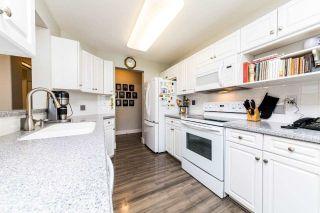 "Photo 12: 206 13870 70 Avenue in Surrey: East Newton Condo for sale in ""CHELSEA GARDENS"" : MLS®# R2591280"