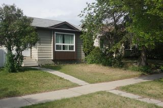 Main Photo: 925 Erin Woods Drive SE in Calgary: Erin Woods Detached for sale : MLS®# A1119483
