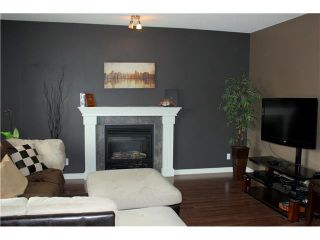 Photo 4: 108 DRAKE LANDING Court: Okotoks Residential Detached Single Family for sale : MLS®# C3613491