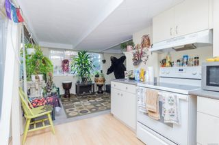 Photo 27: 3489 Aloha Ave in Colwood: Co Lagoon House for sale : MLS®# 859786