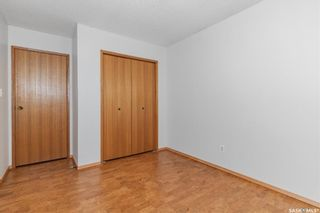 Photo 32: 47 Kindrachuk Crescent in Saskatoon: Silverwood Heights Residential for sale : MLS®# SK846620