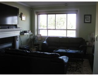 "Photo 3: 9271 NO 1 Road in Richmond: Seafair House for sale in ""SEAFAIR"" : MLS®# V773470"