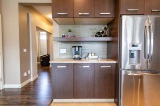 Photo 12: 34 Canyon Road: Fort Saskatchewan House for sale : MLS®# E4257902