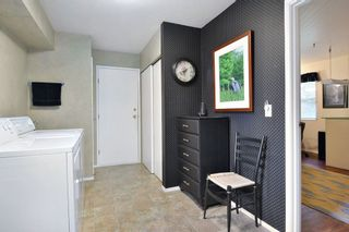 """Photo 13: 22941 78 Avenue in Langley: Fort Langley House for sale in """"Forest Knolls"""" : MLS®# R2249959"""