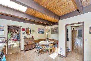 Photo 8: 443 Upper Ganges Rd in : GI Salt Spring House for sale (Gulf Islands)  : MLS®# 871901