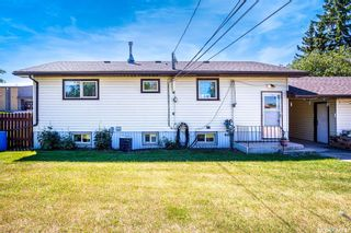 Photo 6: 314 4th Street South in Wakaw: Residential for sale : MLS®# SK862748