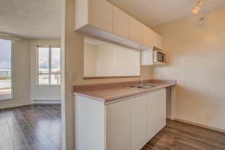 Photo 15: 1405 3455 ASCOT Place in Vancouver: Collingwood VE Condo for sale (Vancouver East)  : MLS®# R2584766