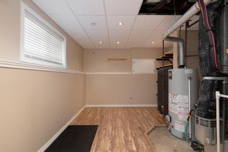 Photo 22: 112 Waterhouse Street: Fort McMurray Detached for sale : MLS®# A1151457