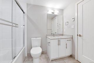 Photo 20: 305 1016 Inverness Rd in Saanich: SE Quadra Condo for sale (Saanich East)  : MLS®# 887970