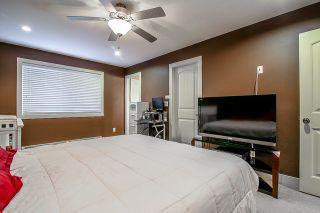 Photo 11: 6119 148 Street in Surrey: Sullivan Station House for sale : MLS®# R2027807