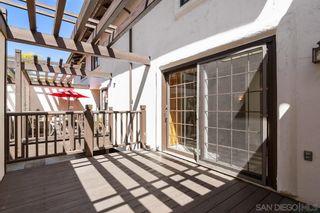 Photo 10: LA JOLLA Condo for sale : 2 bedrooms : 8612 Villa La Jolla Dr. #3