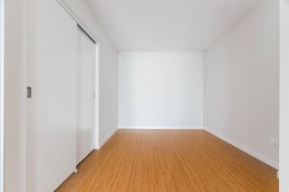 """Photo 12: 815 168 POWELL Street in Vancouver: Downtown VE Condo for sale in """"Smart"""" (Vancouver East)  : MLS®# R2599942"""