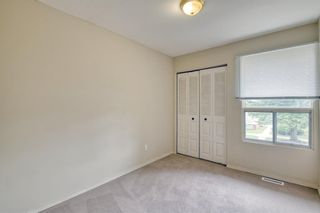 Photo 16: 602 Westchester Road: Strathmore Row/Townhouse for sale : MLS®# A1117957