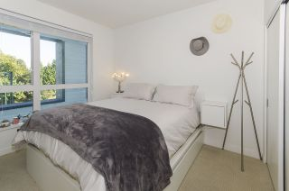"""Photo 11: 312 6677 CAMBIE Street in Vancouver: South Cambie Condo for sale in """"Mosaic Homes Cambria South"""" (Vancouver West)  : MLS®# R2409599"""