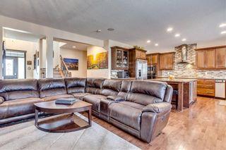 Photo 8: 829 AUBURN BAY Boulevard SE in Calgary: Auburn Bay House for sale : MLS®# C4187520