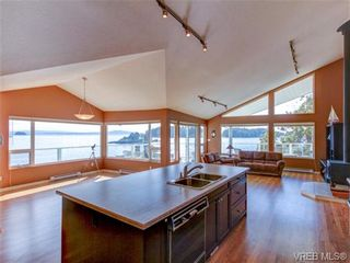 Photo 5: 19 McKenzie Cres in SIDNEY: GI Piers Island House for sale (Gulf Islands)  : MLS®# 735896