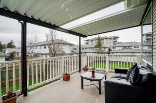 Photo 29: B 9425 BROADWAY Street in Chilliwack: Chilliwack E Young-Yale House for sale : MLS®# R2556478