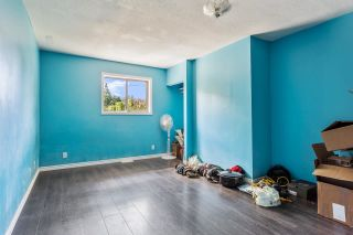 Photo 23: 7951 TEAL Street in Mission: Mission BC House for sale : MLS®# R2581902