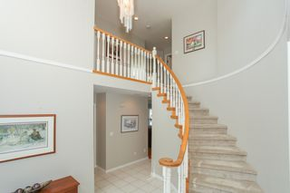 Photo 8: 23809 TAMARACK Place in Maple Ridge: Albion House for sale : MLS®# R2108762