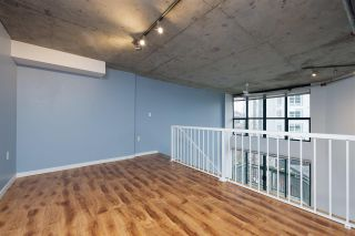"""Photo 30: 619 22 E CORDOVA Street in Vancouver: Downtown VE Condo for sale in """"Van Horne"""" (Vancouver East)  : MLS®# R2334498"""