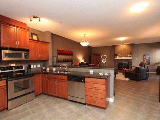 Photo 3: 218 10 DISCOVERY RIDGE Close SW in CALGARY: Discovery Ridge Condo for sale (Calgary)  : MLS®# C3559178