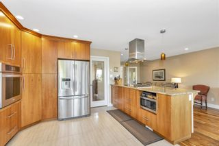 Photo 26: 597 Pine Ridge Dr in : ML Cobble Hill House for sale (Malahat & Area)  : MLS®# 886254