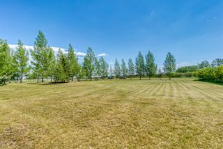 Photo 41: 251046 Rge Rd 263: Rural Wheatland County Residential Land for sale : MLS®# A1117285