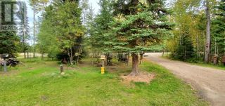 Photo 36: 10, 53106 Range Road 195 in Rural Yellowhead County: House for sale : MLS®# A1148036