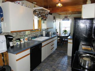 Photo 15: 140 Fort Road in Gunning Cove: 407-Shelburne County Residential for sale (South Shore)  : MLS®# 202015036