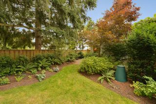 Photo 8: 7185 SEABROOK Road in VICTORIA: CS Saanichton House for sale (Central Saanich)