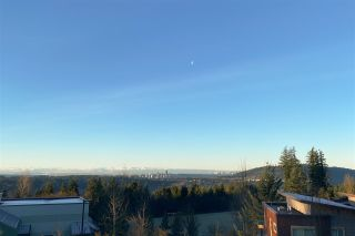 """Photo 16: 5 2000 PANORAMA Drive in Port Moody: Heritage Woods PM Townhouse for sale in """"MOUNTAINS EDGE"""" : MLS®# R2540812"""