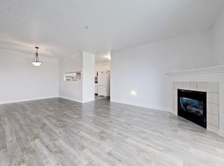 Photo 5: 2208 2000 Tuscarora Manor NW in Calgary: Tuscany Apartment for sale : MLS®# A1151171